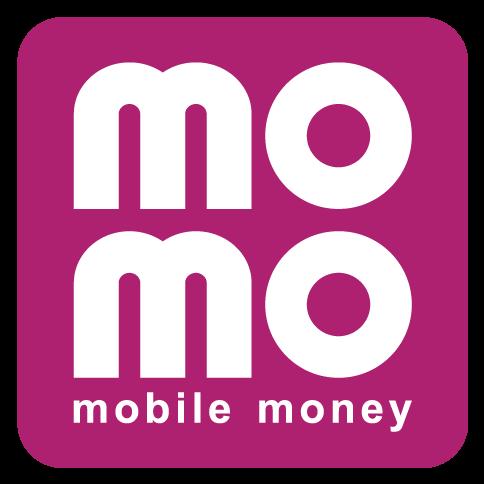 Tích hợp Momo vào WordPress WooCommerce