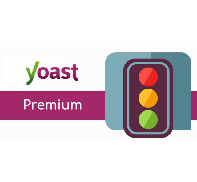Chia sẻ plugin Yoast SEO Premium, plugins seo tốt nhất 2019