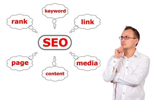 Top 3 yếu tố quan trọng ảnh hưởng đến kết quả SEO website 2
