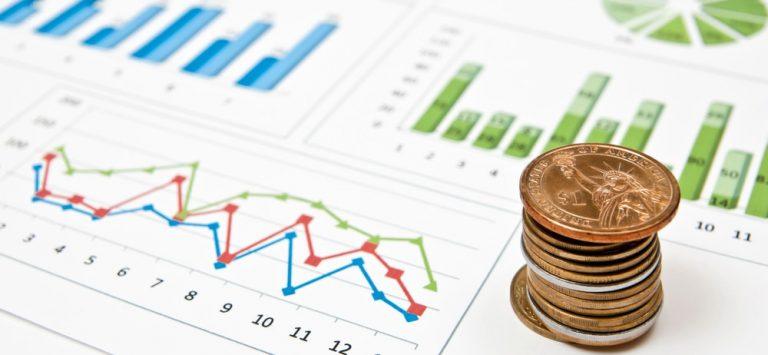 7 chiến lược marketing bất động sản để cải thiện doanh thu nhanh chóng 2