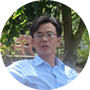 duy-trung-website-th-nghia-hiep.png