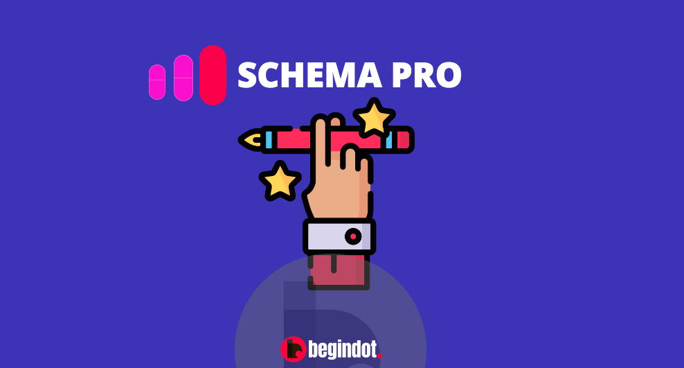 Chia sẻ plugins Schema Pro, tối ưu cho seo 1