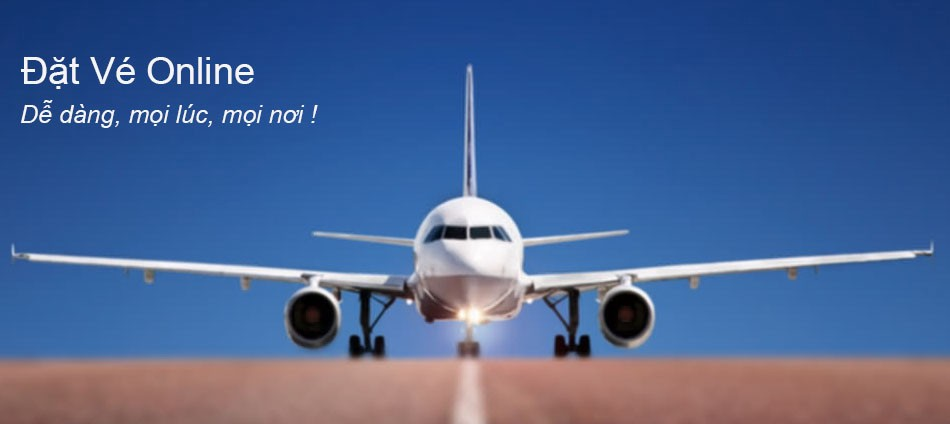 Thiết kế website vé máy bay chuyên nghiệp, chuẩn Seo 3