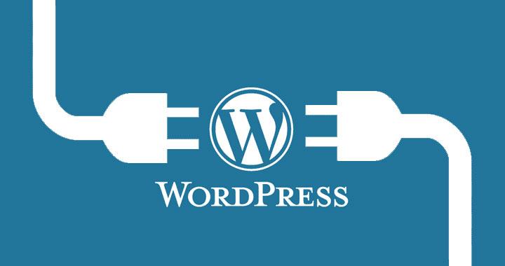 Thiết kế website WordPress chuẩn SEO 3