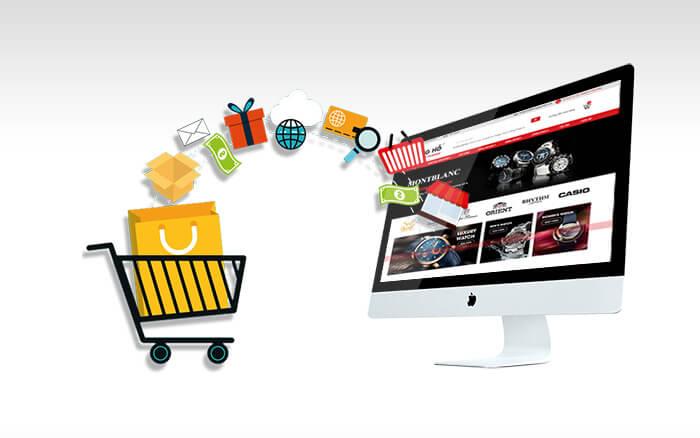 Thiết kế website tại Hải Phòng, chuyên nghiệp và chuẩn SEO 3