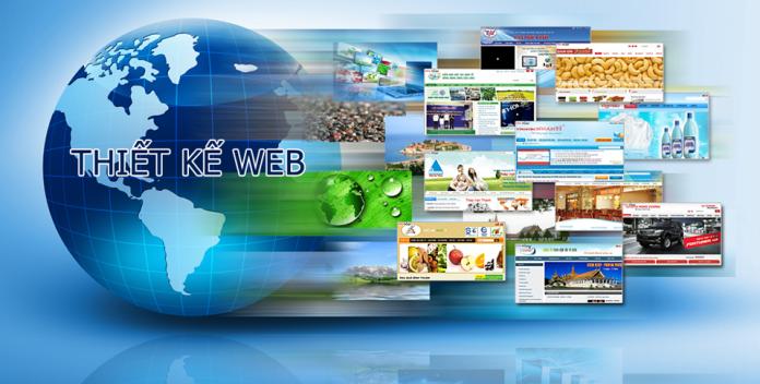 Top 6 công ty thiết kế website uy tín nhất tại Hà Nội 5