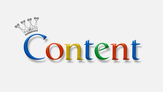 Top 6 xu hướng digital marketing thời đại 4.0 4