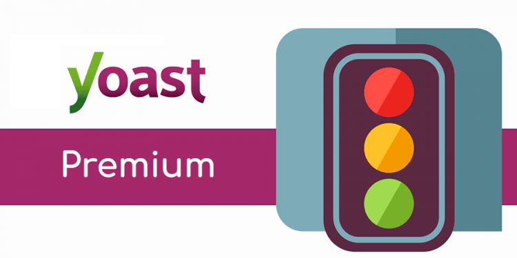 Chia sẻ plugin Yoast SEO Premium, plugins seo tốt nhất 2019 1